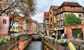 Colmar_France_3