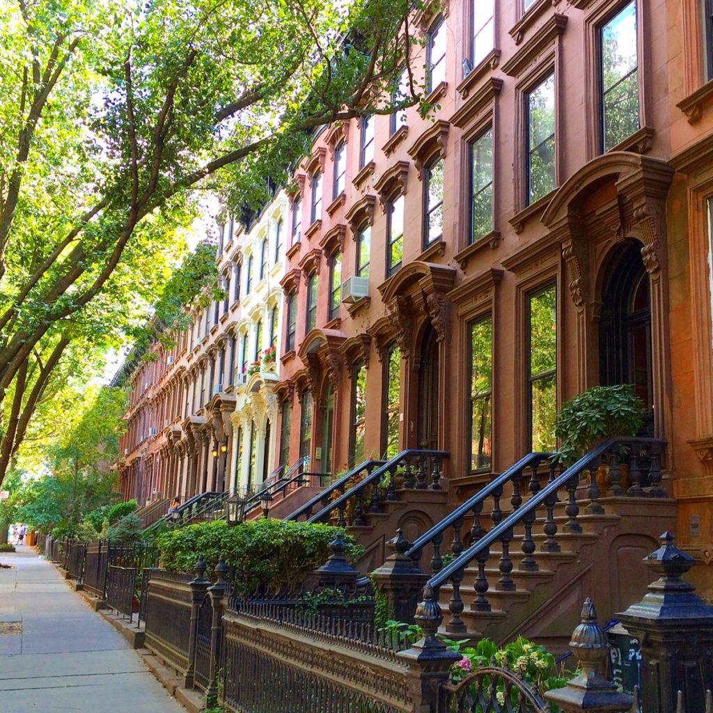 Νέα Υόρκη αργά το βράδυ σεξ δύο μήνες σχέση γνωριμιών