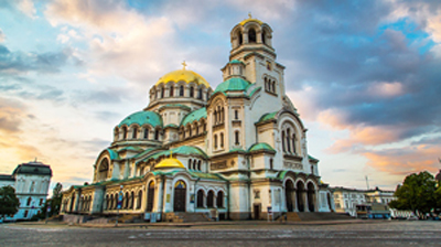 bp1-en-sofzh-alexander-nevsky-cathedral-in-sofia-bulgaria-beautiful-architecture