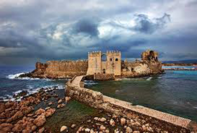 methoni-index