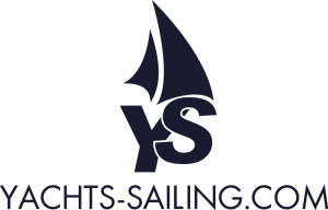 yachts_sailing_logo