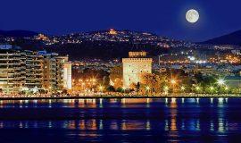 Thesaloniki city Breaks
