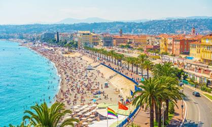 nice-france-travel-beach-french-riviera-summerextenr-03-720x480