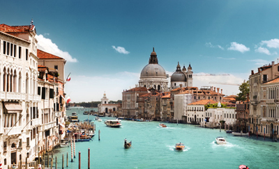 venicefront-