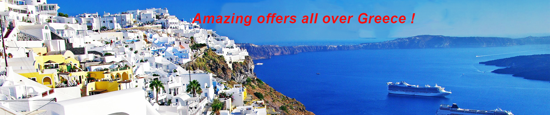 santorini-slider-amazing-offers