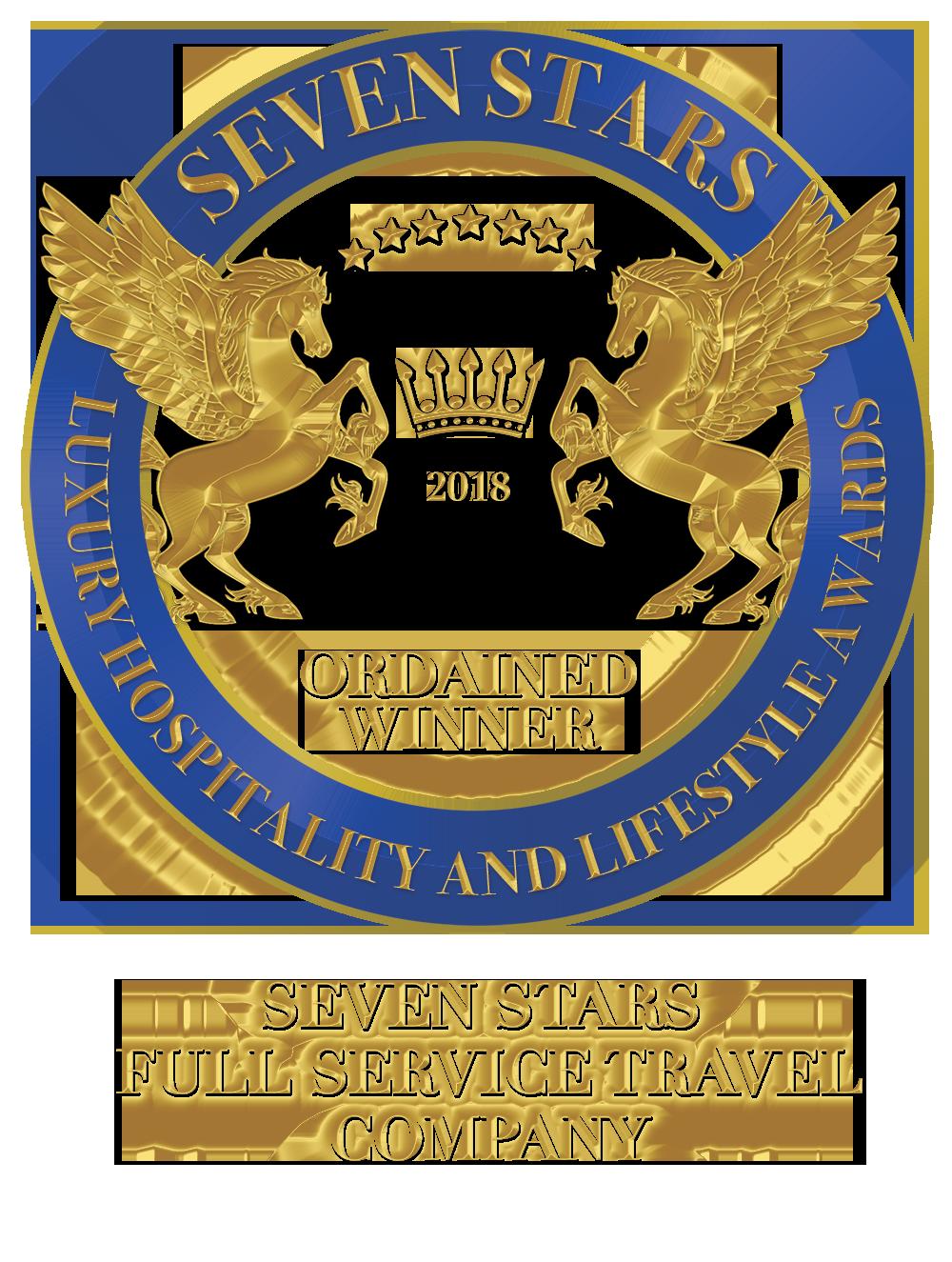 2018-winner-fullservice