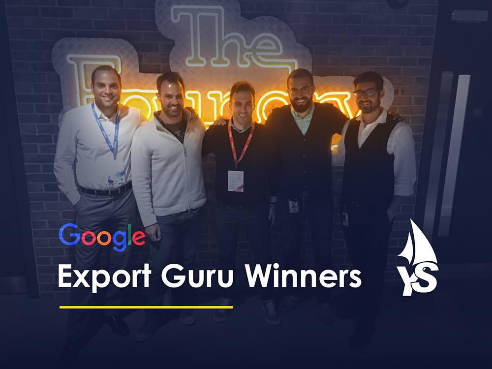 export-guru-google