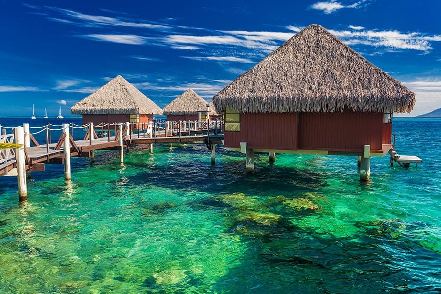 bahames pics
