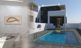 Sea-breeze-deluxe-resort683