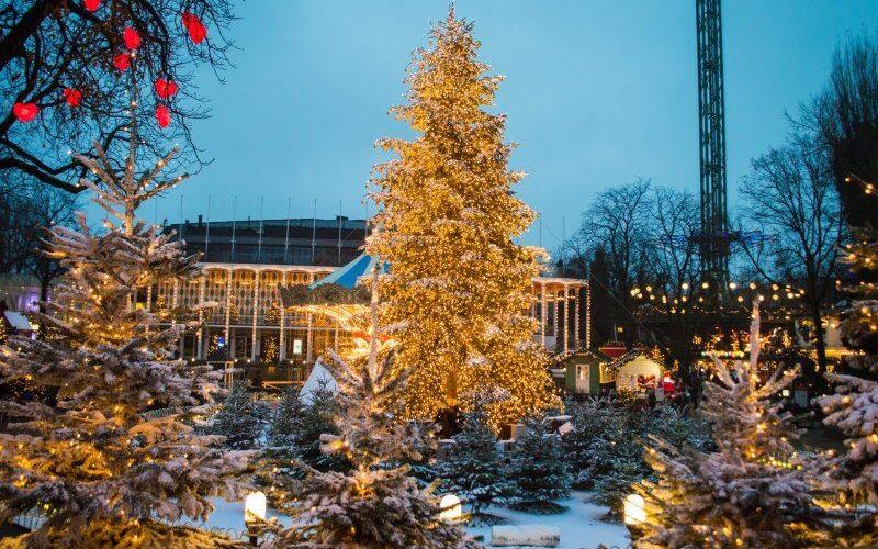 copenhagen-christmas-open-800x600